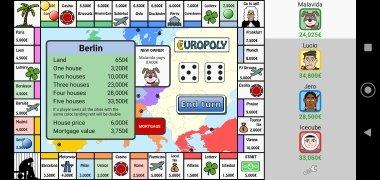 Europoly imagen 9 Thumbnail