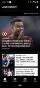 Eurosport bild 1 Thumbnail