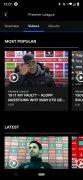 Eurosport imagen 6 Thumbnail