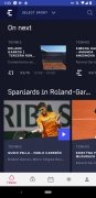 Eurosport Player immagine 3 Thumbnail