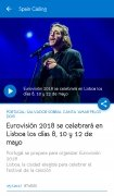 Eurovision - rtve.es imagen 2 Thumbnail