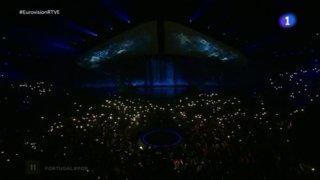Eurovision - rtve.es imagen 3 Thumbnail