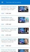 Eurovision - rtve.es imagen 6 Thumbnail