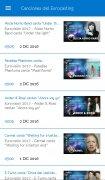 Eurovision - rtve.es imagen 9 Thumbnail