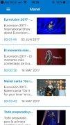 Eurovisión rtve.es imagen 4 Thumbnail