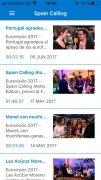 Eurovisión rtve.es imagen 5 Thumbnail