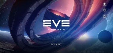 EVE Echoes imagen 4 Thumbnail