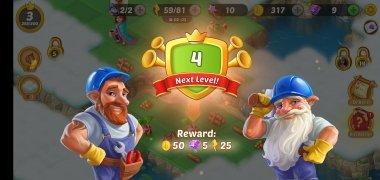 EverMerge imagem 4 Thumbnail