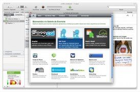 Evernote imagen 3 Thumbnail