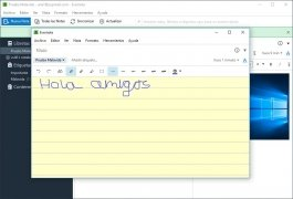 Evernote immagine 10 Thumbnail