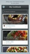 Evernote Food immagine 2 Thumbnail
