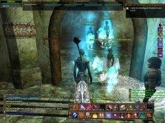 EverQuest II imagen 2 Thumbnail
