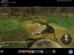 EverQuest II immagine 3 Thumbnail