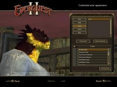 EverQuest II imagen 4 Thumbnail