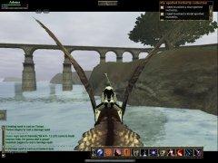 EverQuest II imagen 5 Thumbnail