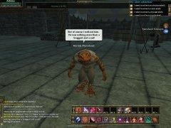 EverQuest II Изображение 6 Thumbnail