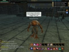 EverQuest II imagen 6 Thumbnail