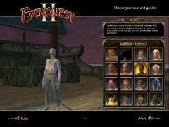 EverQuest II immagine 7 Thumbnail