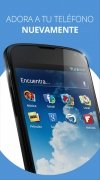 EverythingMe Launcher image 1 Thumbnail
