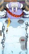 Evil Factory imagem 2 Thumbnail
