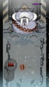 Evil Factory image 4 Thumbnail