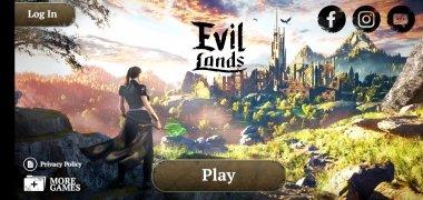 Evil Lands imagem 2 Thumbnail