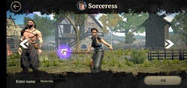 Evil Lands imagem 9 Thumbnail
