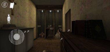 Evil Nun 2 image 1 Thumbnail