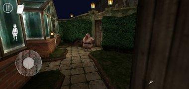 Evil Nun 2 image 7 Thumbnail