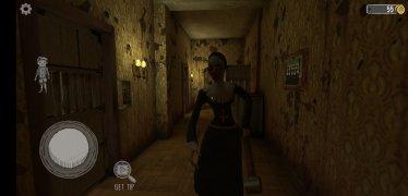 Evil Nun image 3 Thumbnail