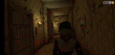 Evil Nun image 4 Thumbnail