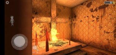 Evil Nun image 5 Thumbnail