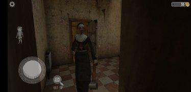 Evil Nun image 6 Thumbnail