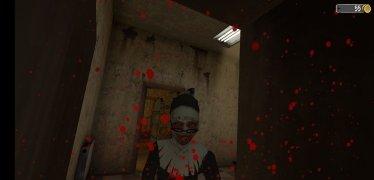 Evil Nun image 7 Thumbnail