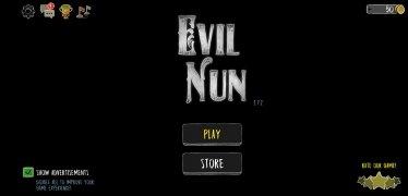 Evil Nun image 8 Thumbnail