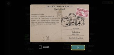 Evil Nun image 9 Thumbnail