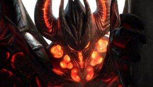 EvilBane: Rise of Ravens imagen 2 Thumbnail
