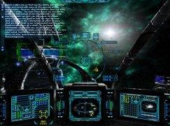 Evochron Mercenary bild 1 Thumbnail