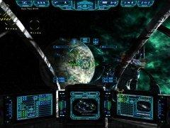 Evochron Mercenary bild 5 Thumbnail