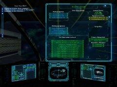 Evochron Mercenary bild 6 Thumbnail