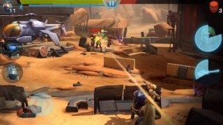 Evolution 2: Battle for Utopia imagen 1 Thumbnail