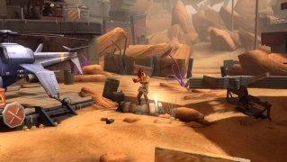 Evolution 2: Battle for Utopia imagen 2 Thumbnail
