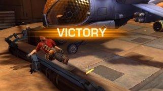 Evolution 2: Battle for Utopia imagen 3 Thumbnail