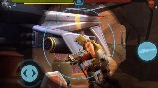 Evolution 2: Battle for Utopia imagen 5 Thumbnail