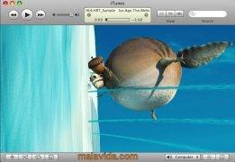 Evom imagen 2 Thumbnail