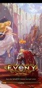 Evony: The King's Return imagen 2 Thumbnail