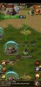 Evony: The King's Return imagen 7 Thumbnail
