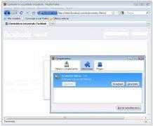 Ex-blocker immagine 3 Thumbnail