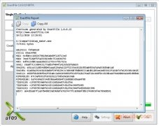 ExactFile image 2 Thumbnail