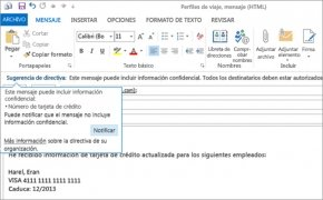 Exchange Server 2013 imagem 2 Thumbnail